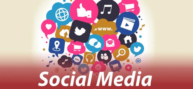 ho to handle social media crisis